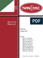 TWIN DISC 1022763_ 01_08_CD