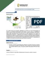Gestión-de-Proyectos-con-Ms-project.pdf