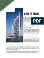 Formato de Informe Construccion