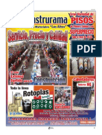 julio 2.pdf