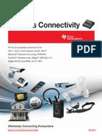 TI - Wireles Conectivity