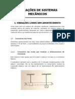 VIBRAÇÕES_DE_SISTEMAS_MECÂNICOS_-_Aula_1