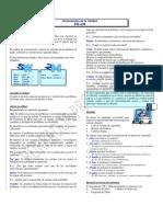 Anexo Herramientas para implementar gestión por procesos