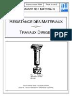 010-RDM TD Sommaire_2003