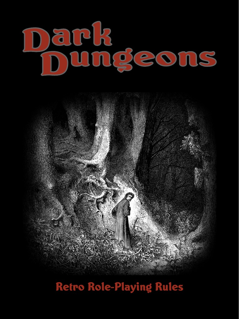 b3dc59de716 Dark Dungeons Download Version