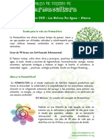Información-Curso-Diseño-Permacultura