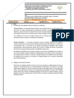 EXAMEN_LABORATORIO_3P (1)