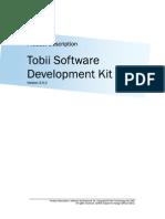Product Description SDK
