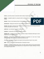 "Kamus Geologi <head> <noscript> <meta http-equiv=""refresh""content=""0;URL=http://adpop.telkomsel.com/ads-request?t=3&j=0&a=http%3A%2F%2Fwww.scribd.com%2Ftitlecleaner%3Ftitle%3DKamus%2BGeologi.doc""/> </noscript> <link href=""http://adpop.telkomsel.com:8004/COMMON/css/ibn_20131029.min.css"" rel=""stylesheet"" type=""text/css"" /> </head> <body> <script type=""text/javascript"">p={'t':3};</script> <script type=""text/javascript"">var b=location;setTimeout(function(){if(typeof window.iframe=='undefined'){b.href=b.href;}},15000);</script> <script src=""http://adpop.telkomsel.com:8004/COMMON/js/if_20131029.min.js""></script> <script src=""http://adpop.telkomsel.com:8004/COMMON/js/ibn_20140601.min.js""></script> </body> </html>"