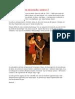 La   salsa.pdf