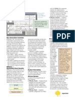 DMC controllers.pdf