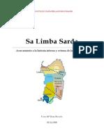Rosa_Diaz Lengua sarda.pdf