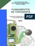 apos_topo