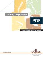CATALOG_ROMANIA.pdf