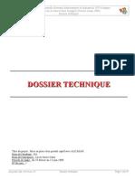 DOSSIER_TECHNIQUE_alcazar.pdf