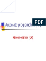 Cursul+12+Panouri+Operator