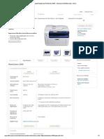 XEROX 3045.pdf