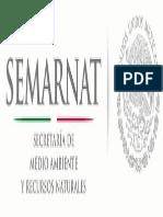 Logo Semarnat Horizontal1