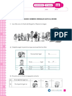Articles-20144 Recurso Doc