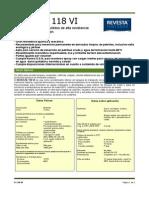 R 118 VI.pdf