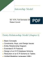 26FEntity_Relationship_Model(Bob).ppt