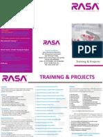 1106-Z-SEO-RASA-LSI-Training-Brochure.pdf