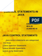 5323895-CONTROL-STATEMENTS-IN-JAVA.ppt