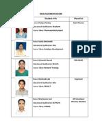 1106-Z-SEO-RASA-PLACEMENT-RECORD.pdf