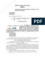 resoluciontest2modelo2.pdf