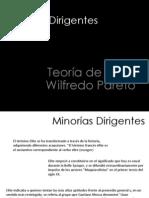 WParetominorias-dirigentes
