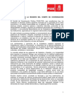 Document Psc-psoe 7-1-14