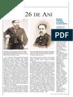 Conservatorul_nr_2_3.pdf