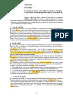 Domiciliario 2_pauta
