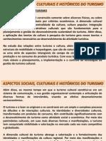Aspectos Sociais do Turismo.pptx