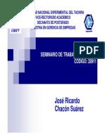 Material Didactico Seminario