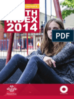 Youth Index 2014