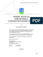 Model Manual for General Cargo and Container Vessel_tcm4-287971