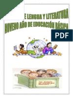 lengualiteratura9ao-130906235520-