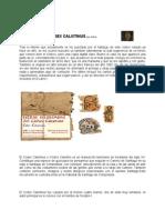 Codex Calixtinus, por Adso.pdf