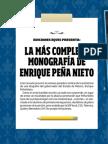 epn 06.pdf