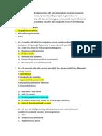 2010 Pediatrics 44
