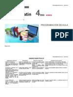 830502-10-4-Progr Aula Latin 4 Eso Ceus