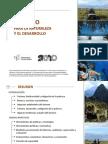 Cdb Guide Des Bonnes Practiques Tourisme Ppt Es