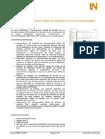 10517_S_Curso_de_procesamiento_digital_de_señales_con_el_microcontrolador_Arm_Cortex-M3