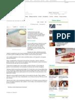 Gelado de Limão e Café.pdf