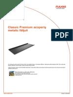 Classic-Premium-acoperiş-metalic-fălţuit