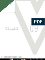 Vortex Online Final