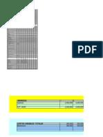 Plantilla Para Flujos de Caja Samuel (1)