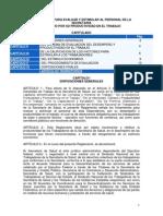 Reglamento_Evaluar_Estimular_Personal_Secretaria - copia.pdf