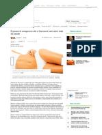 dica dieta 1.pdf